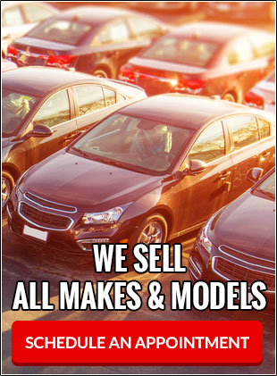 Used cars for sale in Centereach | Exclusive Auto Sales. Centereach NY
